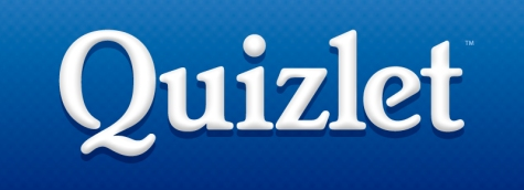 Moosmosis is proud to announce its official collaboration with Quizlet's study club Science Rocks!