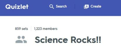 Join our community of 1,200+ members!