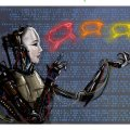 do_androids_dream_of_electric_sheep___by_voodooheartscircus-d60tgy8
