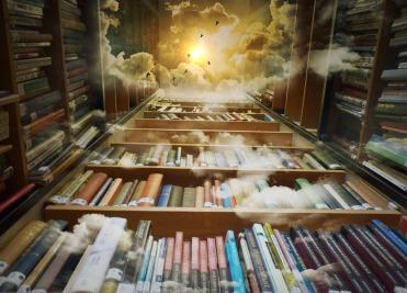 Moosmosis Library