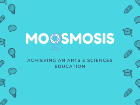 MOOSMOSIS_ArtsSciences