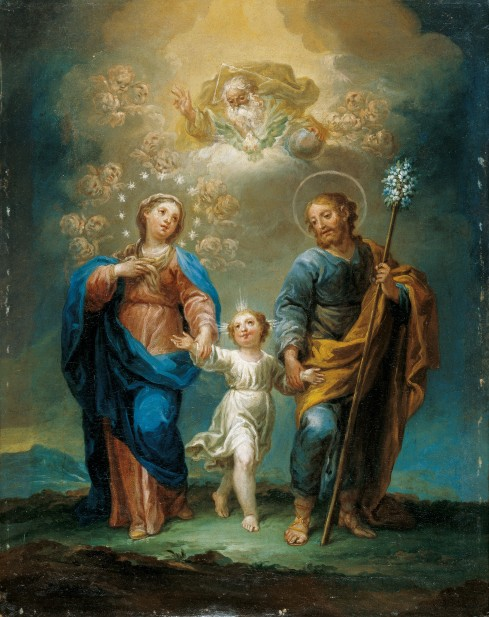 jerc3b3nimo_ezquerra_holy_trinity