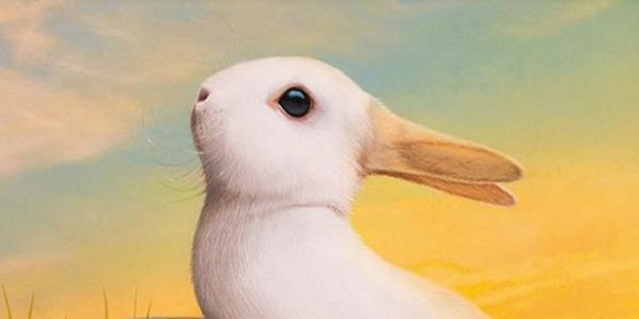 rabbit-or-duck-580x290