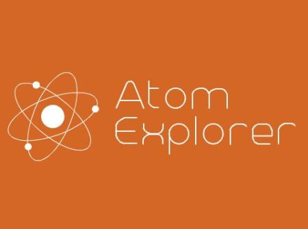 Atom Explorer Simulation