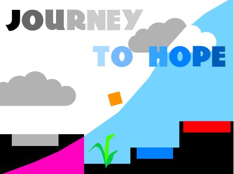 Moosmosis: Journey to Hope Game