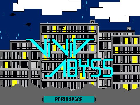Vivid Abyss Game
