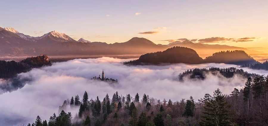 cc0-desktop-backgrounds-fog-foggy