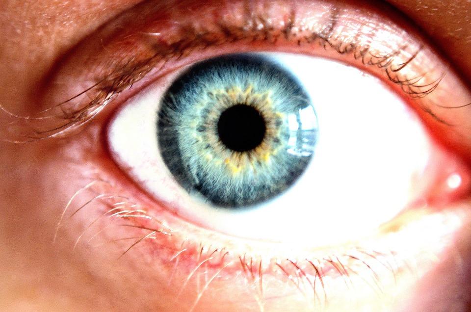 eye-70393_960_720