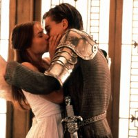 """Romeo and Juliet Star Crossed Lovers Analysis, Meaning, Symbolism: A """"Star-Crossed"""" Play (#11 Bill Play Cover)"""