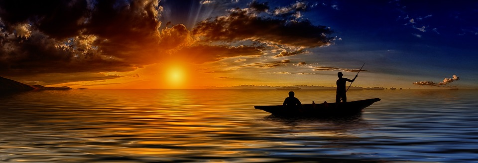sunset-3454964_960_720