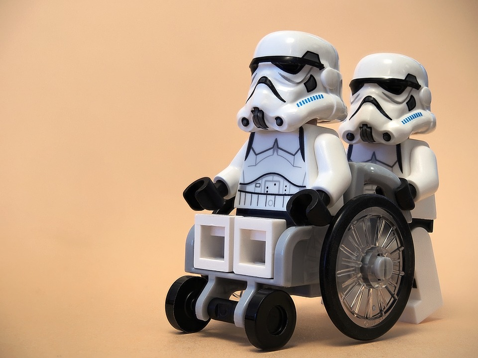 wheelchair-2090900_960_720