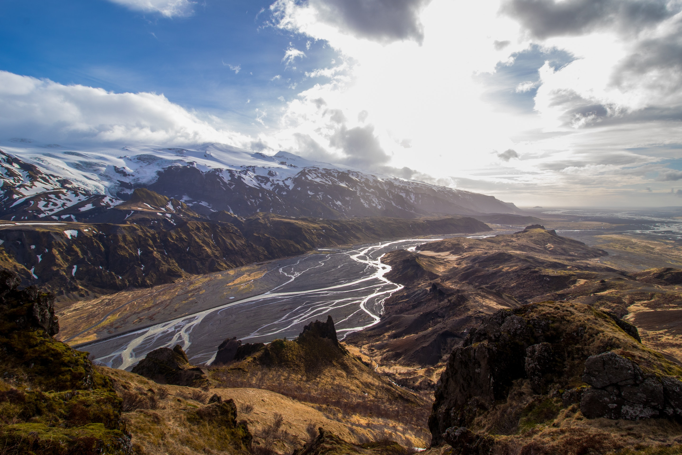 valley-iceland-nature-1856506