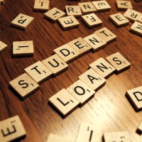The Heavy Weight of Student Loans