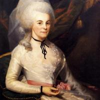 Elizabeth 'Eliza' Hamilton: The Most Underrated Woman in History