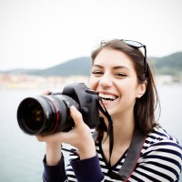 Click! Introduction to Photography 101