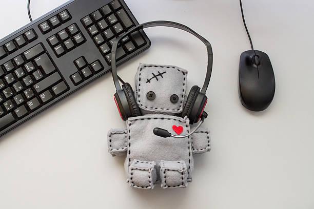— Soft Robotics 101 Definition Examples and Soft Robotics Applications